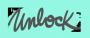logo-edf4621fe13df0c78e4730332f40f77d.png